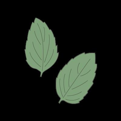 Kaneli basilika